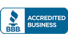 DBS Residential Solutions BBB accredited