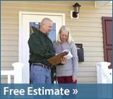 Free, No-Obligation Estimates