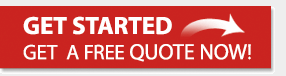 Get Started, Get a Free Quote Now!